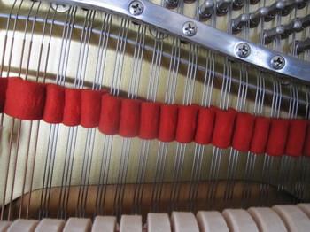 piano 003.jpg