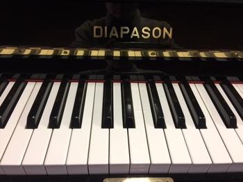 ピアノふた.JPG